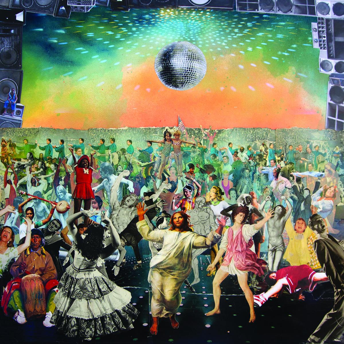 dance-12×12